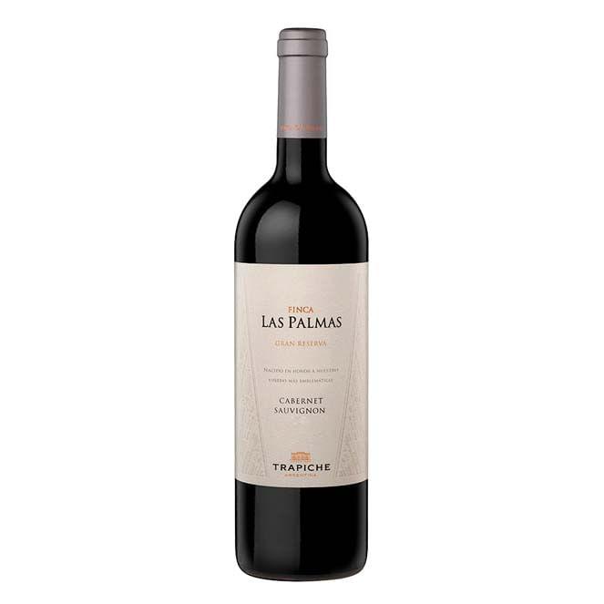 vinho-finca-las-palmas-cabernet-sauvignon-750ml