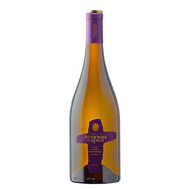 vinho-misiones-de-rengo-cuvee-gran-reserva-chardonnay-750ml