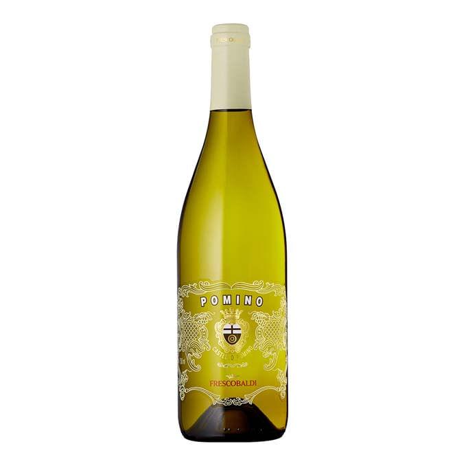 vinho-frescobaldi-pomino-bianco-doc-750ml