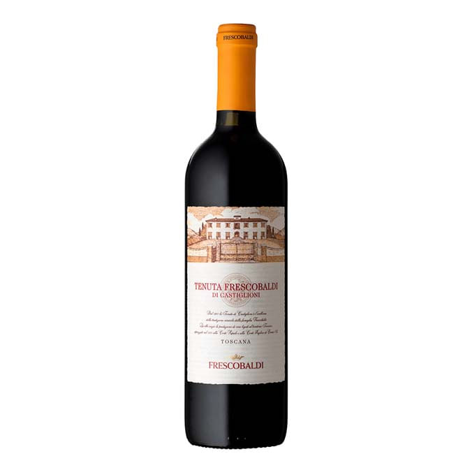 vinho-frescobaldi-di-castiglioni-toscana-750ml