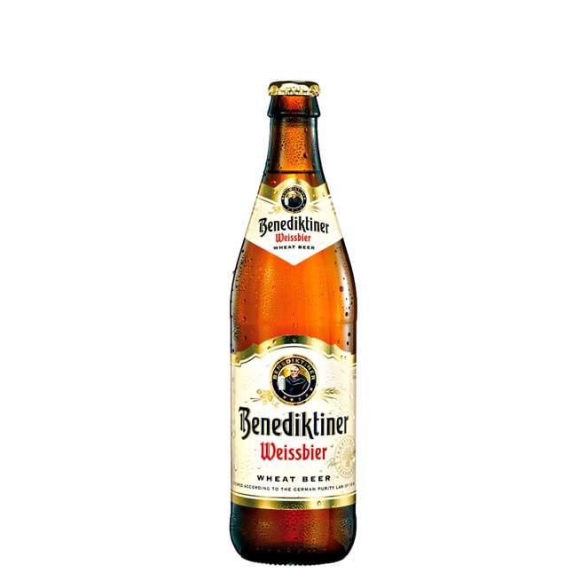 cerveja-benediktiner-de-trigo-gf-500ml