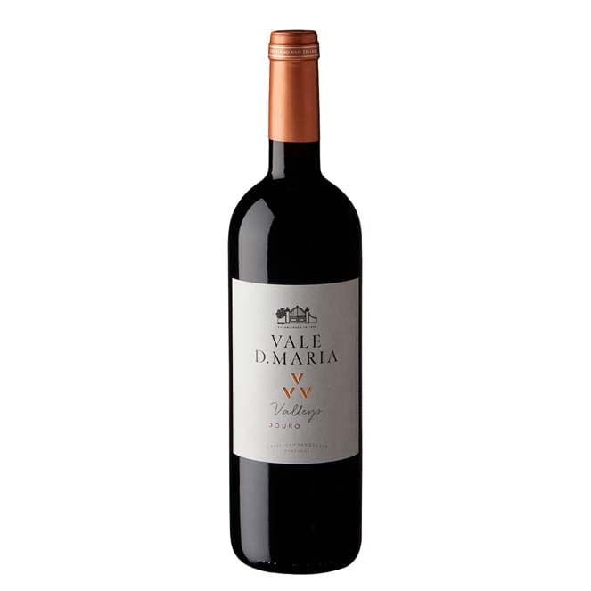 vinho-qvdm-vvv-valleys-douro-doc-750ml