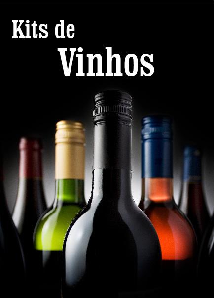 Kits_Vinhos