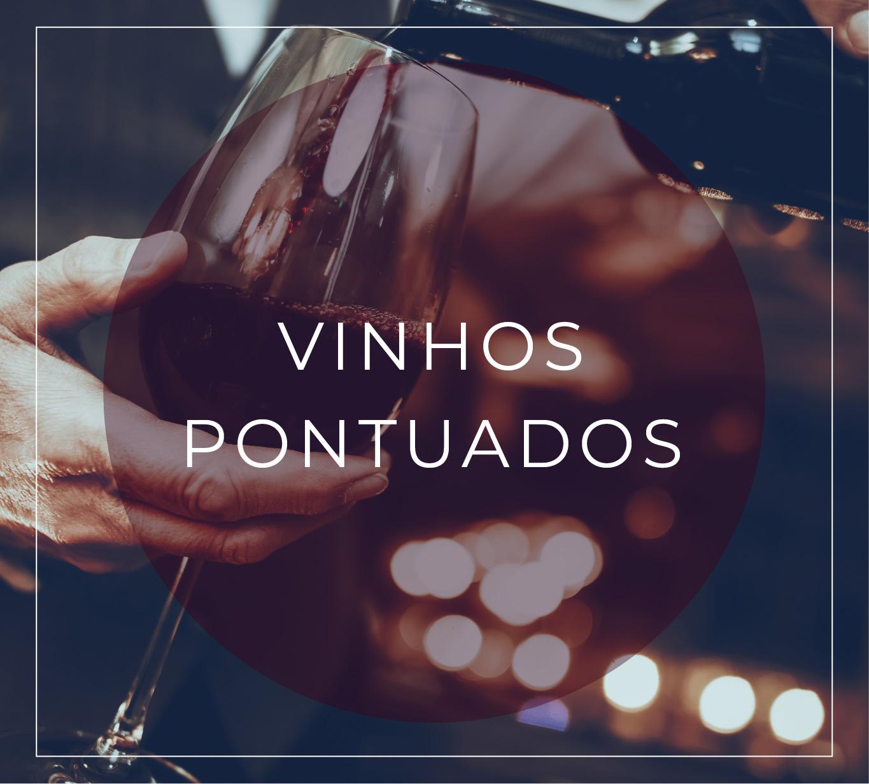 Vinhos_Pontuados
