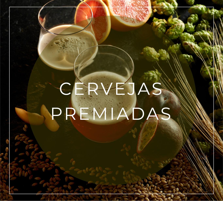 Cervejas_Premiadas