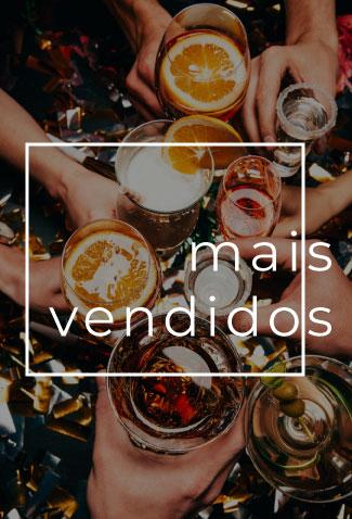 Banner_Mais_Vendidos