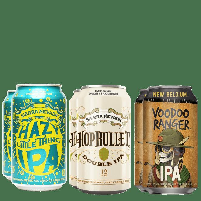 Kit-Cervejas-Lupuladas