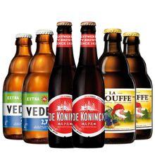 Kit-Cervejas-O-Melhor-da-Belgica-06GFSX330ML