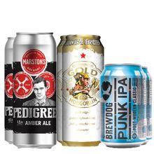 Kit-Cervejas-Especiais-Britanicas-Leve-6-Pague-4