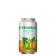 Cerveja-New-Belgium-Citradelic-Tangerine-Ipa-Lt-355-Ml----------------------------------------------