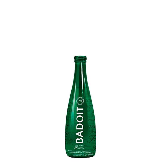 agua-mineral-badoit-330ml-gf-vd