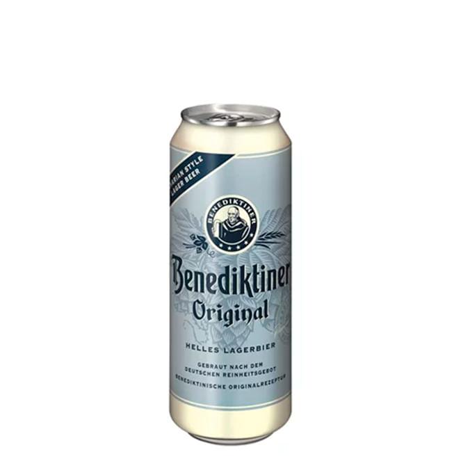 cerveja-benediktiner-original-hell-lt-500ml