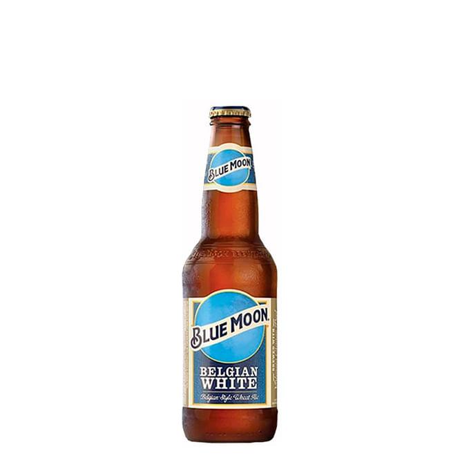 cerveja-blue-moon-belgian-white-355ml