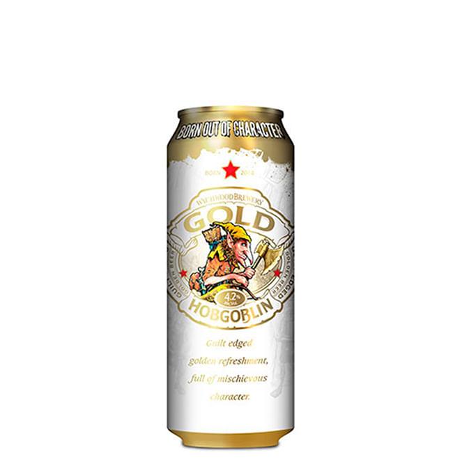cerveja-hobgoblin-gold-lt-500ml