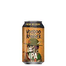 cerveja-new-belgium-voodoo-ranger-ipa-lt-355ml