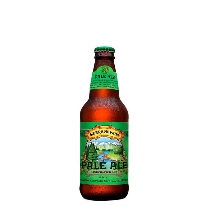 cerveja-sierra-nevada-pale-ale-355ml