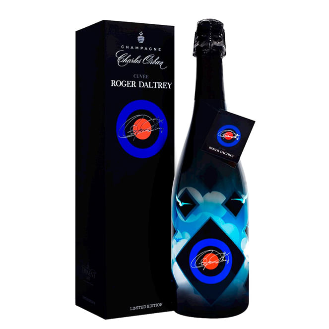 champagne-cuvee-roger-daltrey-750ml