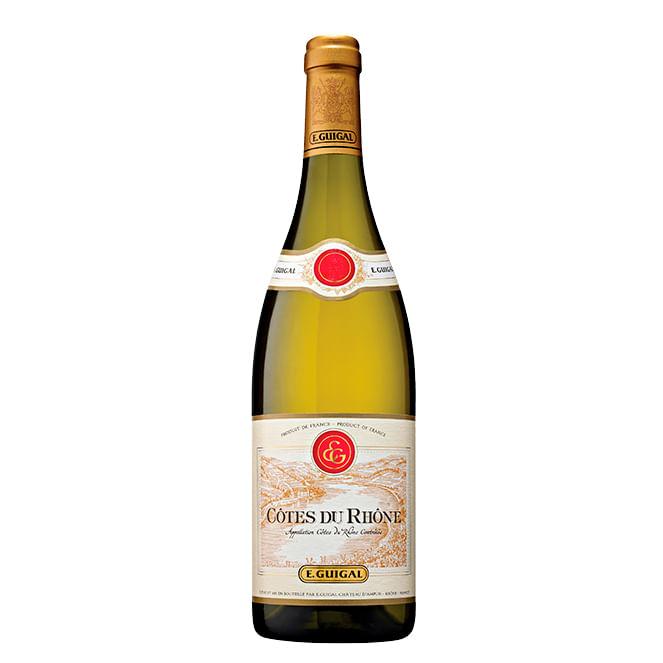 vinho-e-guigal-cotes-du-rhone-branco-750ml