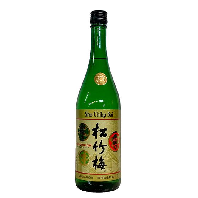 sake-junmai-sho-chiku-bai-750ml