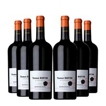 vinho-thomas-barton-reserve-bordeaux-experience-06-x-750ml-kit