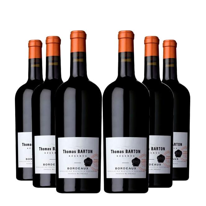 vinho-thomas-barton-reserve-bordeaux-experience-06-x-750ml-kit