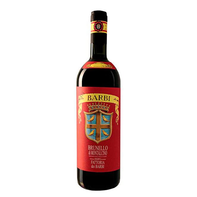 vinho-barbi-brunello-di-montalcino-docg-riserva-750ml