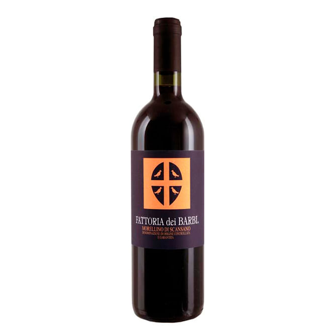 vinho-barbi-morellino-di-scansano-docg-750ml