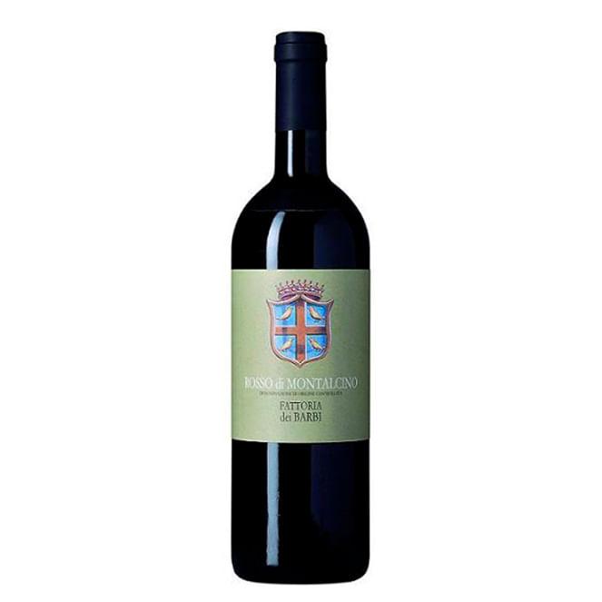 vinho-barbi-rosso-di-montalcino-doc-750ml