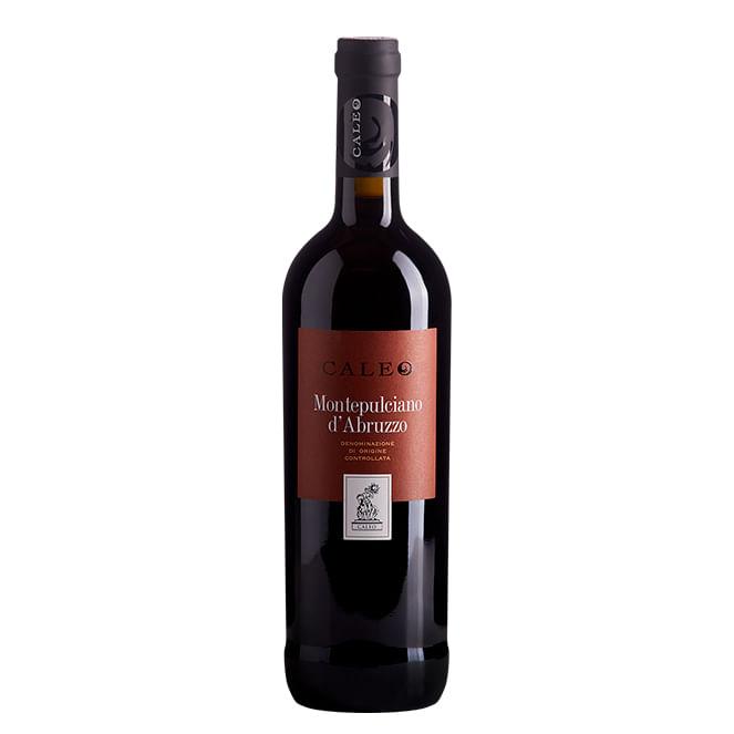 vinho-caleo-montepulciano-dabruzzo-doc-750ml