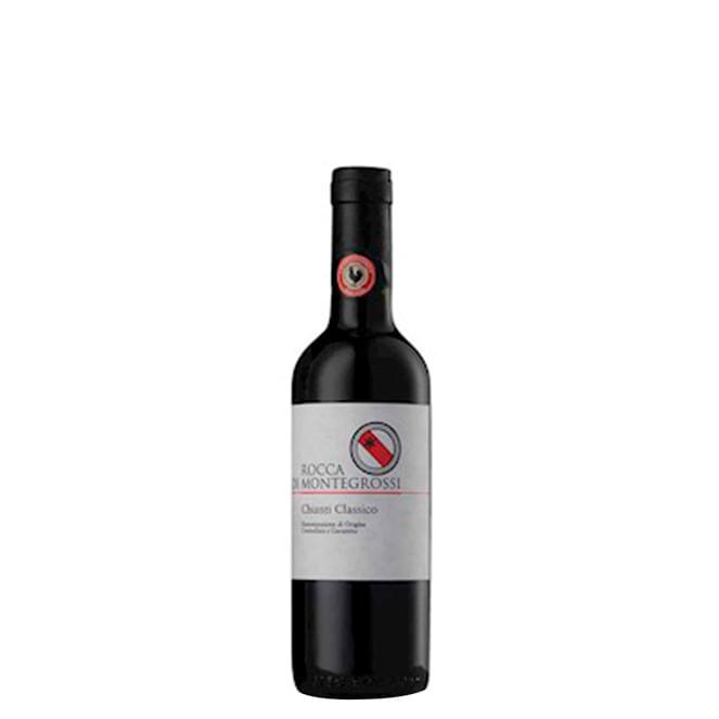 vinho-chianti-classico-docg-2011-2012-375ml