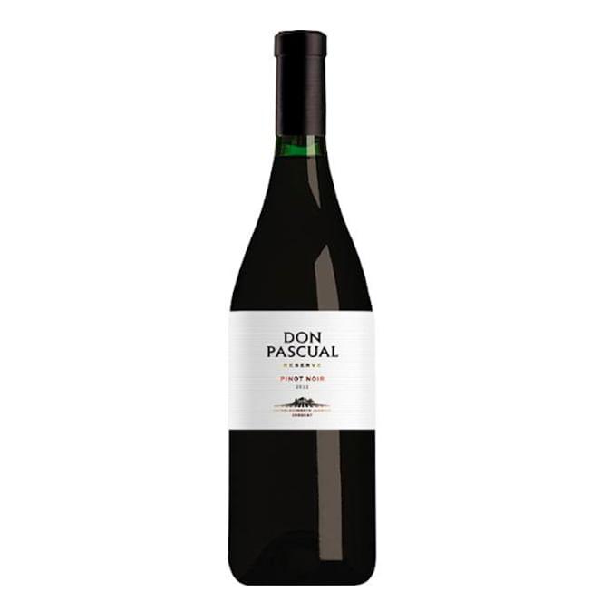 vinho-don-pascual-reserve-pinot-noir-750-ml