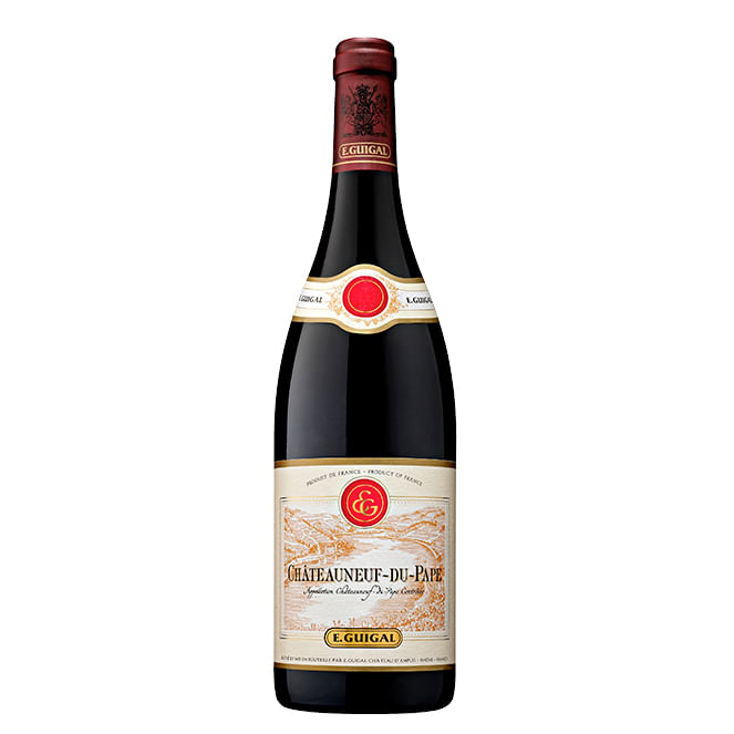 vinho-e-guigal-chateauneuf-du-pape-750-ml