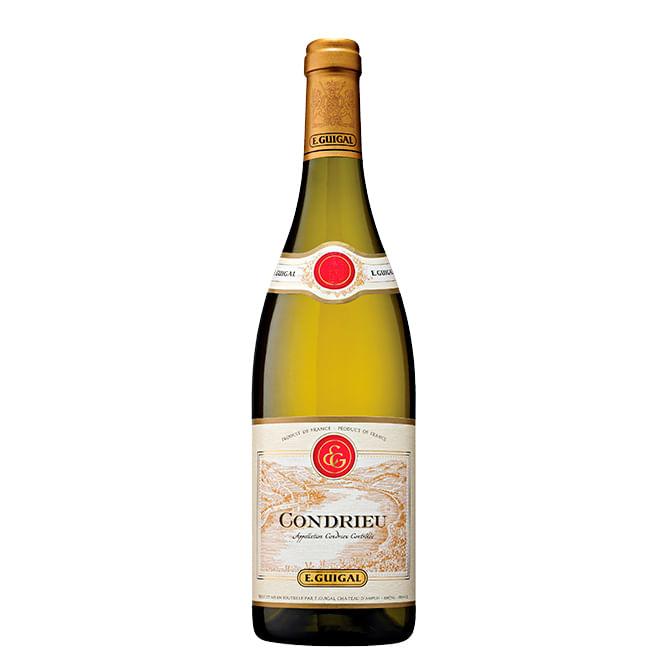 vinho-e-guigal-condrieu-750ml