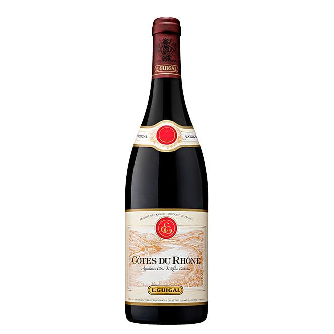 vinho-e-guigal-cotes-du-rhone-tinto-750ml