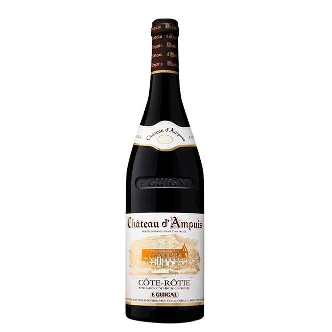 vinho-e-guigal-cotes-rotie-chateau-dampuis-750ml