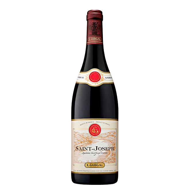 vinho-e-guigal-saint-joseph-750ml