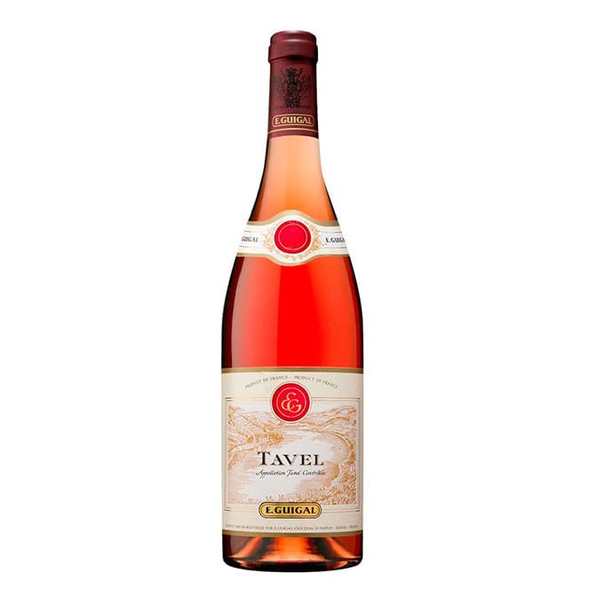 vinho-e-guigal-tavel-750ml