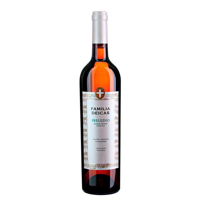 vinho-familia-deicas-preludio-branco-750ml
