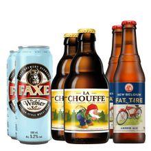 Kit-Cervejas-Especiais-Leve-6-Pague-4