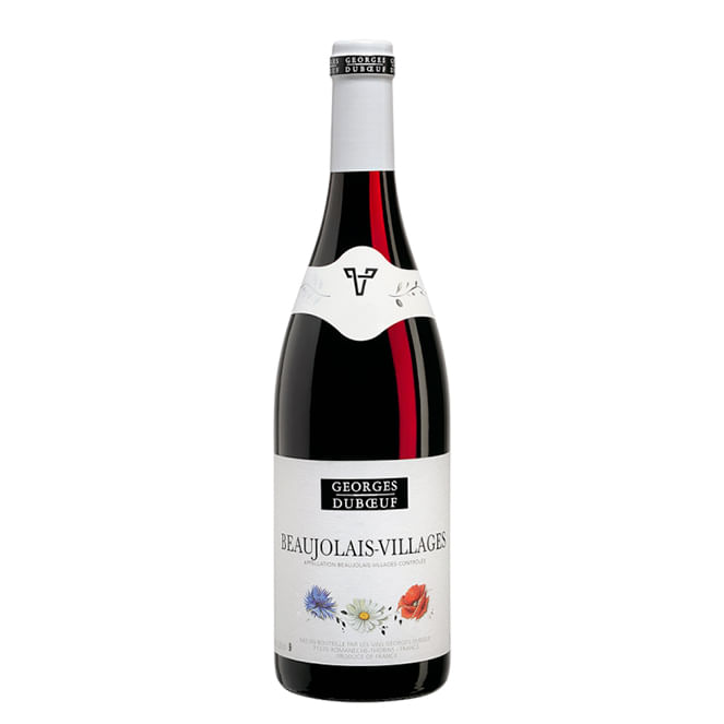vinho-georges-duboeuf-beaujolais-villages-750ml