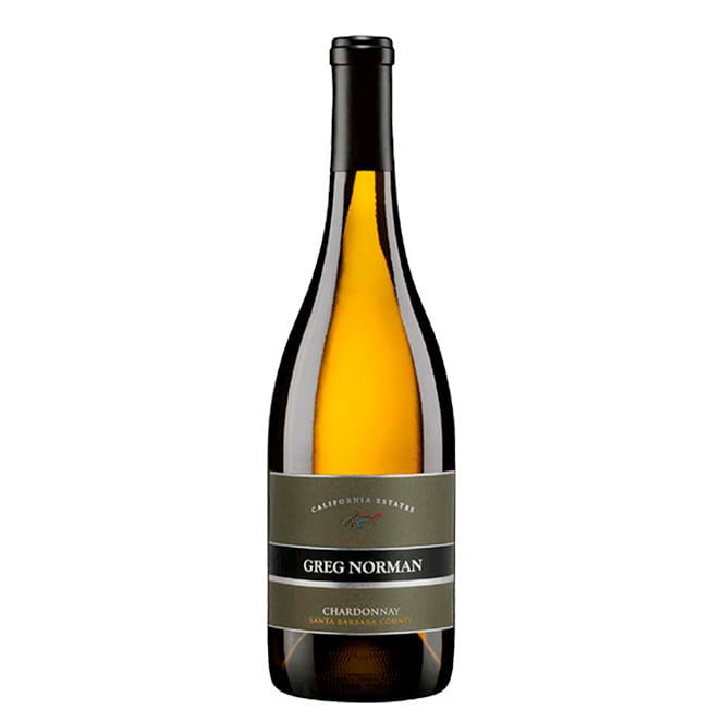 vinho-greg-norman-santa-barbara-county-chardonnay