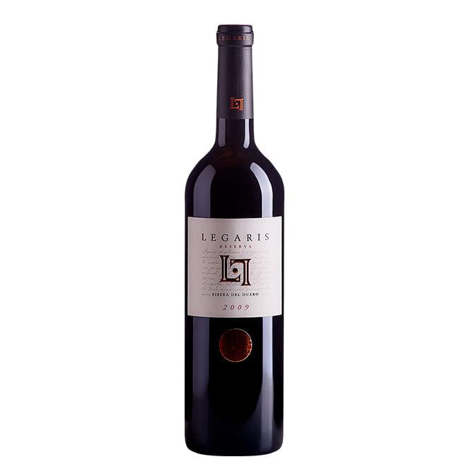 vinho-legaris-reserva-750ml