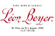 Leon Beyer