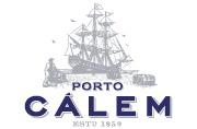 Porto Calém