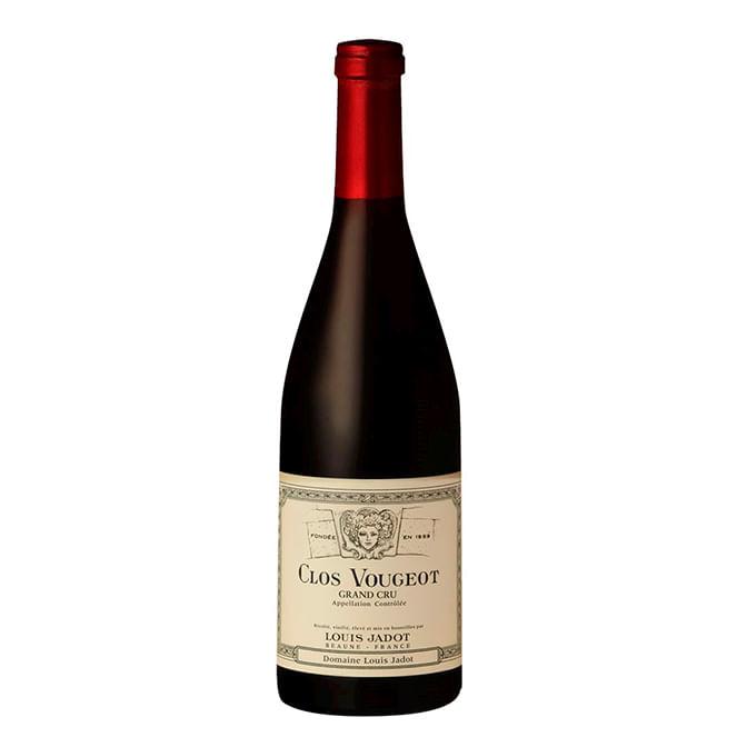 vinho-louis-jadot-clos-vougeot-grand-cru-750ml