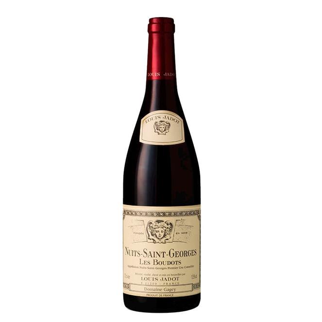 vinho-louis-jadot-nuits-saint-georges-1er-cru-les-boudots-750ml