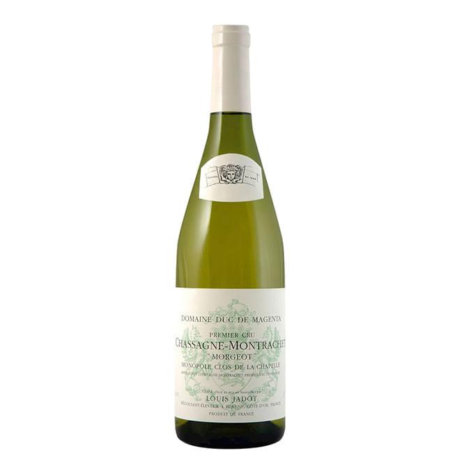 vinho-louis-jadot-chassagne-montrachet-1er-cru-morgeot-clos-de-la-chapelle-750ml