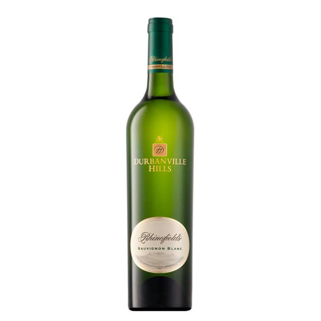 vinho-rhinofields-sauvignon-blanc-2014-750ml