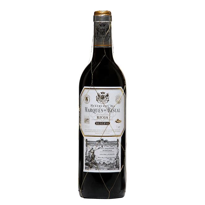 vinho-riscal-reserva-tempranillo-750ml