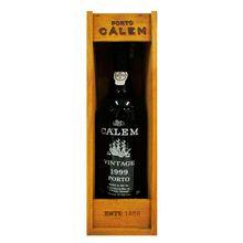 vinho-porto-calem-vintage-1999-750ml